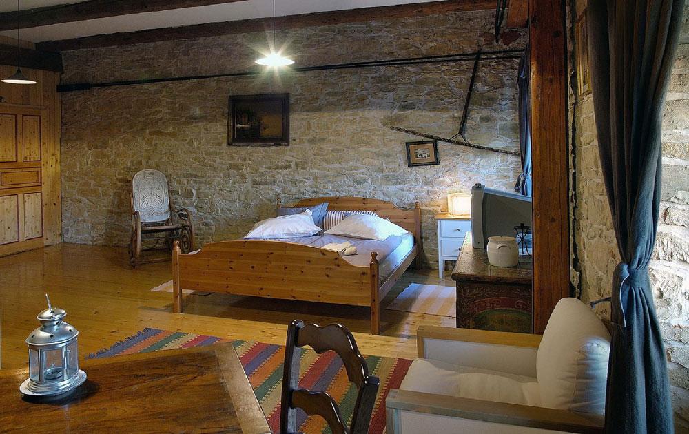 hotel-auberge-de-provence